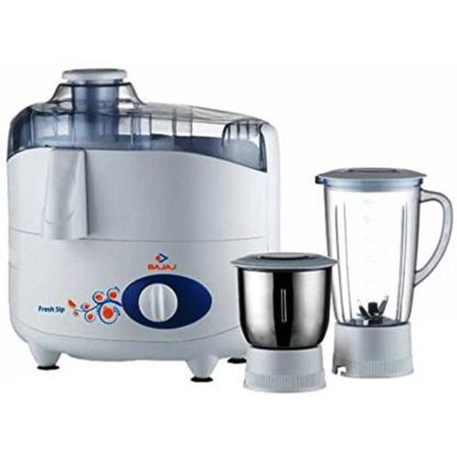 Bajaj juicer Mixer Grinder Jx 10 410024