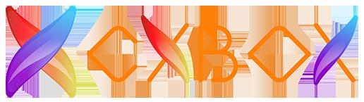 CXBOX-Logo-small