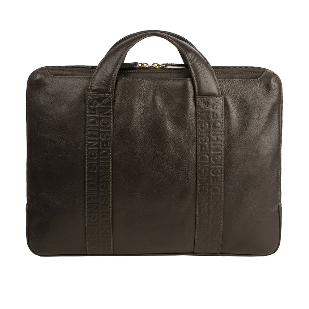 Hidesign-Laptop-Sleeve-Bag
