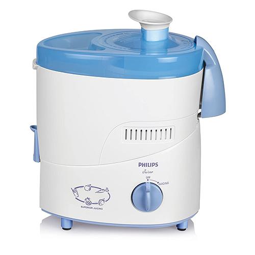 Philips Juicer Mixer Grinder HL163100