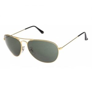 Rayban Sunglasses Aviator RB3432