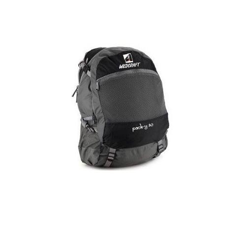Wildcraft Pack Y Rucksack Backpack