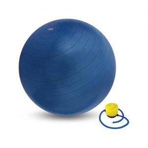 Nivia Anti Burst Ball - 75 cm